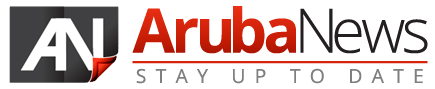 ArubaNews Logo